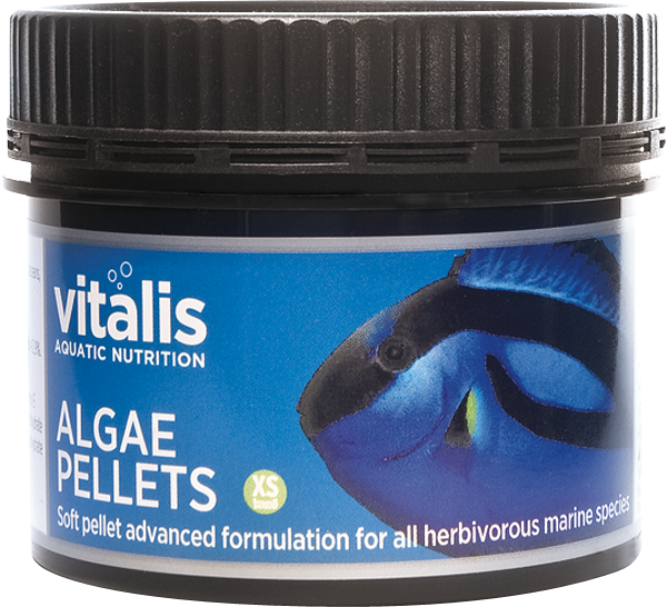 algae-pellets-xs-small2_1292