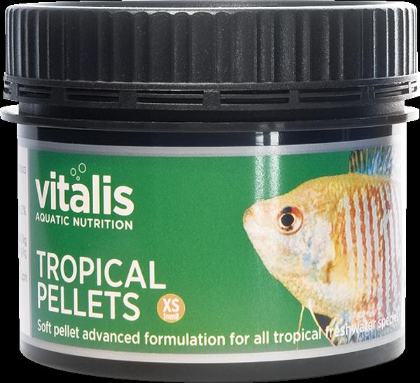 tropical-pellet-xs-small_379591d55af03b5b_600x600_1302
