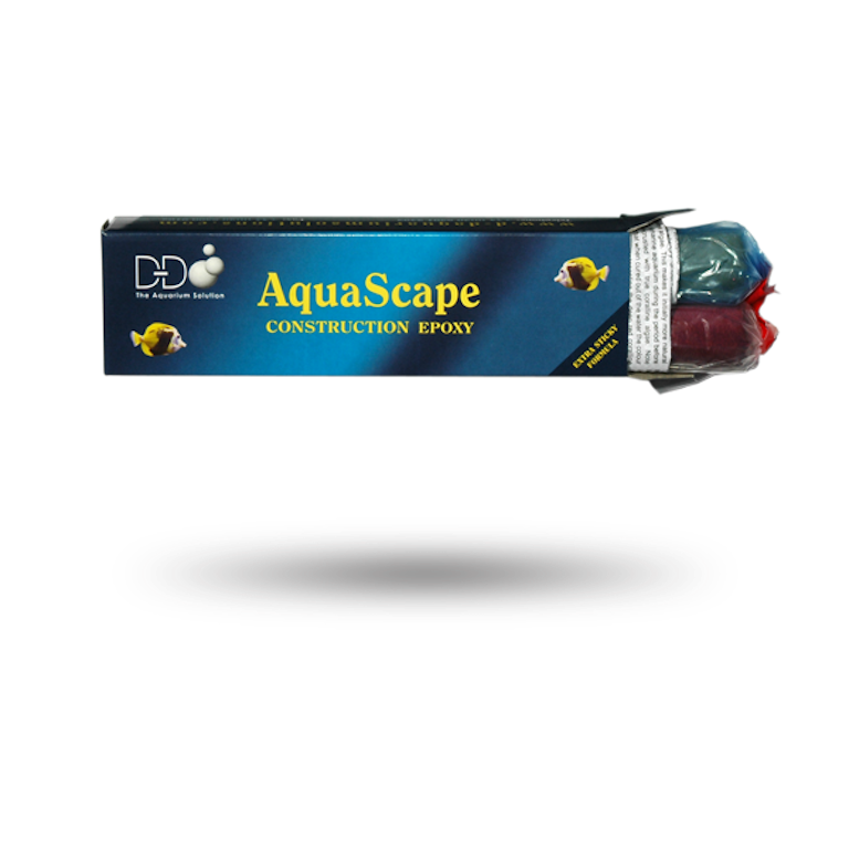 Aquascape-lila-Kopie_449-1